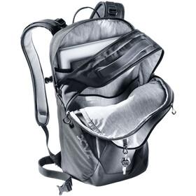 deuter XV 2 Backpack black